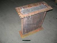 Сердцевина радиатора новая  ЮМЗ 4-х рядн. (пр-во Оренбург) 45У-1301020 , фото 1