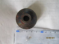 Втулка (для ножа РСМ-10Б.14.56.110) 10Б.14.56.602.