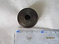 Втулка (для ножа РСМ-091.14.02.120) 091.14.02.601.