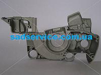 Картер для бензопилы Sadko GCS-510E (Левый)