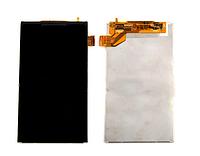Оригинальный LCD дисплей для Alcatel One Touch Pop C7 OT-7040 7040A 7040D 7040E 7040F 7041 7041D 7041X
