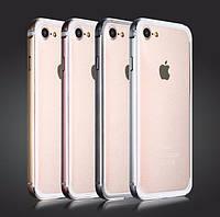 Бампер для Iphone 7 / iPhone 8
