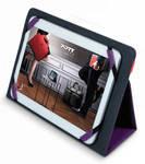 "Чехол для планшета Port Designs Noumea 7"" Purple (201316)"