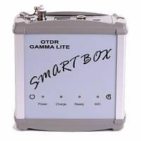 Оптический рефлектометр Gamma Lite SMART BOX