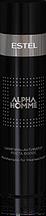 Шампунь активизирующий рост волос  ESTEL ALPHA HOMME (250 мл)