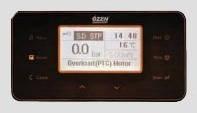 Воздушный, винтовой компрессор, Ozen, OSC 100В