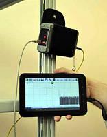 Оптические рефлектометры VISA USB