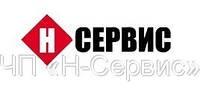 Капитальный ремонт винтовых компрессоров Ozen