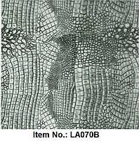 Пленка аквапринт шкура змеи LA070B и другие (ширина 50см)