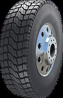 Грузовые шины на ведущую ось 12,00R20 SD-070 TT Satoya
