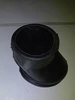 Переходник карбюратора Ява 12в