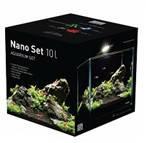 """Аквариумный набор """"Nano Set"""" 10 литров"""