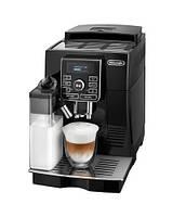 Кофеварка Delonghi ECAM 25.462 B
