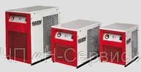 Осушители сжатого воздуха холодильного типа