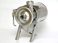 Молочный насос НЦ-12-10 (220В)