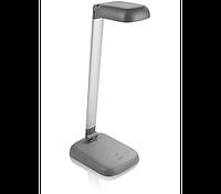 Настольный светодиодный светильник PHILIPS 4.8Вт DINO