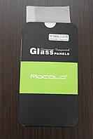 Защитное стекло Samsung Galaxy J1 (2016) (Mocolo 0.33 mm)