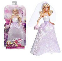 Кукла Barbie Невеста Короля / Barbie Bride Doll