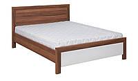 Кровать MS 14/140, фото 1