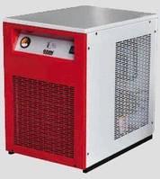 Осушитель сжатого воздуха с высоким давлением, холодильного типа, ODR 38HP
