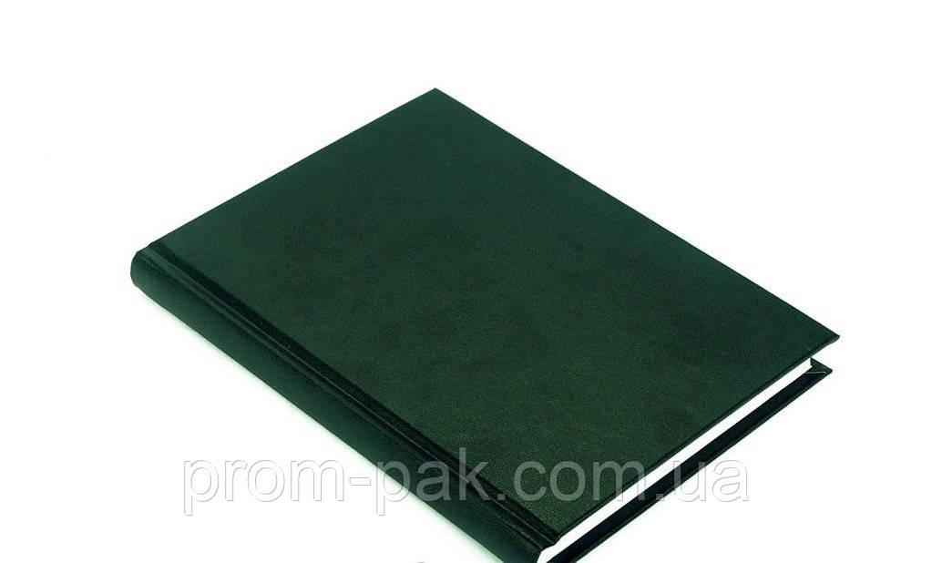 Ежедневник на каждый день Expert  А5, зеленый