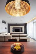 В чем разница между мебелью в стиле модерн и хай-тек