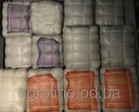 Сетка овощная  (сетчатый мешок) 40*60 см. 20 кг. от 2000 шт, фиолетовая