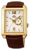 Мужские часы Orient FESAE001W
