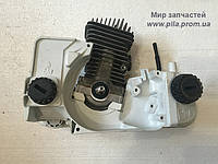Двигатель в сборе для бензопилы Stihl MS 210, MS 230, MS 250