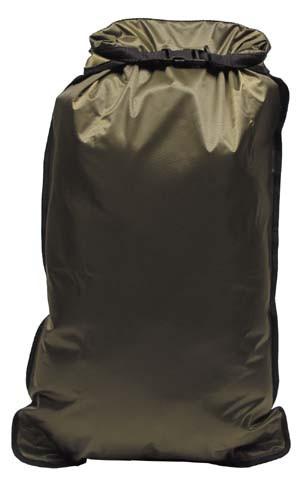 Влагозащитный мешок