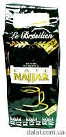 Арабский кофе с кардамоном Najjar 450г