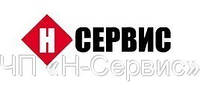 Ремонт, сервисное обслуживние, воздушно-компрессорной техники, импортного производства, Alup