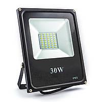 LED прожектор EV-30W standart, фото 1