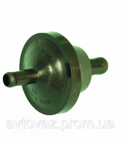 Клапан бензобака ВАЗ 2105