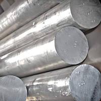Алюминиевый круг ф 8 2024 T3
