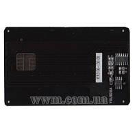 Чип для XEROX Phaser 3100 Smart-Card BASF 2.07T