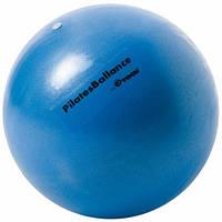 """Мяч для пилатеса Togu """"Pilates-Ballance"""", арт.492000"""