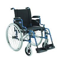 Инвалидная коляска облегченная Invacare Action 1 NG
