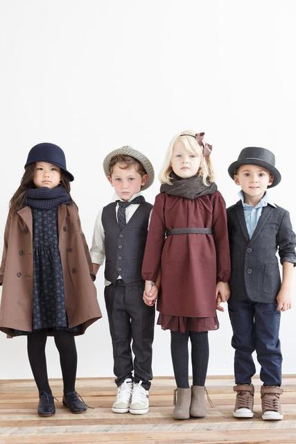 Детские куртки жилетки комбинезоны оптом на осень
