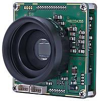 Видеокамера WAT-910BD