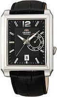 Мужские часы Orient FESAE005B