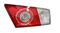 Фонарь задний внутренний R Lifan 520 LED (Лифан 520 Breez)