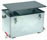 Сепаратор жира GGG WNGN-2