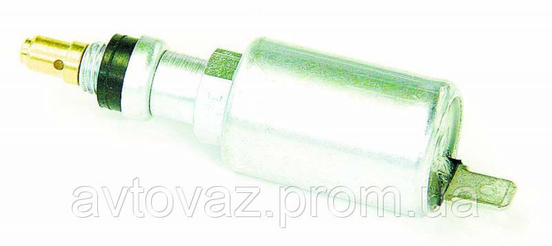 Клапан электромагнитный карбюратор ВАЗ 2108