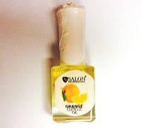 Новинка! Масло для кутикулы (апельсин) Salon Professional!