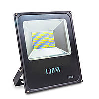 LED прожектор EV-100W standart