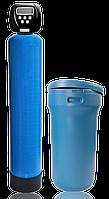 Система умягчения воды Organic U-1035 Eco