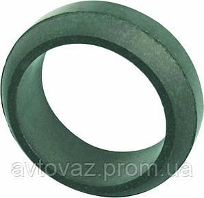 Кольцо глушителя ВАЗ 1118, ВАЗ 1119 Калина