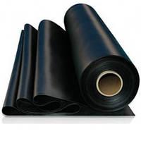 Техническая пластина резиновая ГОСТ 7338-90 ТМКЩ ( тепломорозокислотощелочестойкая ) от 1.5мм до 40мм