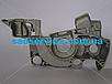 Картер для бензопилы Sadko GCS-560E (Левый), фото 2